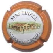 MAS TINELL V. 3365 X. 00106 (TARONJA)