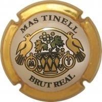MAS TINELL V. 4942 X. 02378