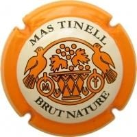 MAS TINELL V. 4941 X. 02671