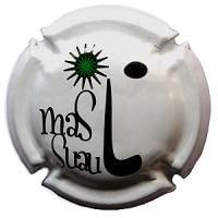 MAS SUAU V. 5257 X. 08890