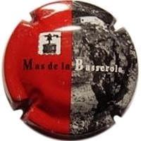MAS DE LA BASSEROLA V. 5518 X. 10042