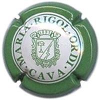 MARIA RIGOL ORDI V. 2210 X. 01443