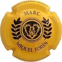 MARC MIQUEL FORES V. 8262 X. 26449
