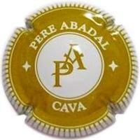 PERE ABADAL V. 14064 X. 44090
