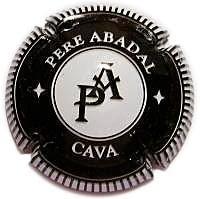 PERE ABADAL V. 14065 X. 44088