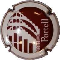 PORTELL V. 14785 X. 43484