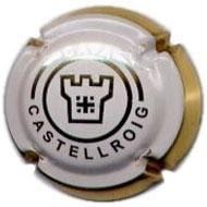 CASTELLROIG V. 11256 X. 23923