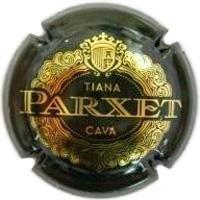 PARXET V. 15901 X. 50591