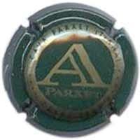 PARXET V. 2336 X. 01305