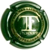 PARXET V. 13064 X. 34503 (T GRAN)