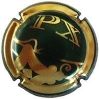 PARXET V. 13063 X. 39121