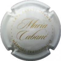 MARIA CABANE V. 8154 X. 24788