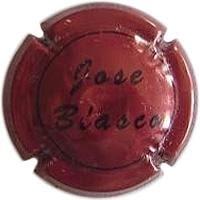 JOSE BLASCO V. A272 X. 62807