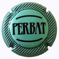 PERBAT V. 10944 X. 18260
