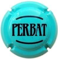 PERBAT V. 10945 X. 13151