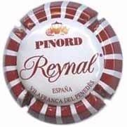 PINORD V. 0999 X. 02230