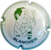 BLANCHER V. 0942 X. 04848