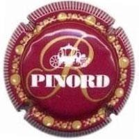 PINORD V. 3059 X. 00107 GRANAT