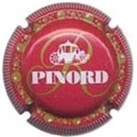 PINORD V. 7259 X. 17136 VERMELL