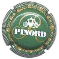 PINORD V. 7260 X. 17135 VERD CLAR