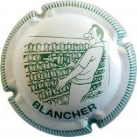 BLANCHER V. 0944 X. 04850