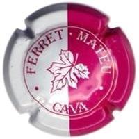 FERRET I MATEU V. 11803 X. 37901