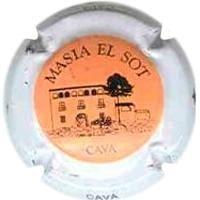 MASIA EL SOT V. 6419 X. 21149