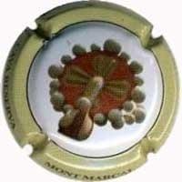 MONT-MARÇAL V. 10069 X. 30196