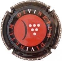 DIVINETUM V. 5801 X. 09763