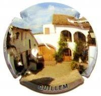 GUILLEM CAROL V. 13454 X. 35901