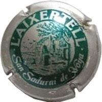L'AIXERTELL V. 0518 X. 25675