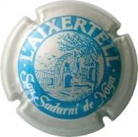 L'AIXERTELL V. 0519 X. 01589