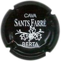 SANTS FARRE V. 16508 X. 52934
