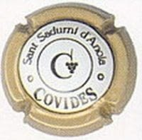 COVIDES V. 2016 X. 06443