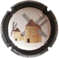 LACRIMA BACCUS V. 9966 X. 31068