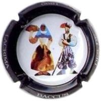 LACRIMA BACCUS V. 9969 X. 33473