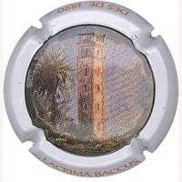 LACRIMA BACCUS V. 14605 X. 45003