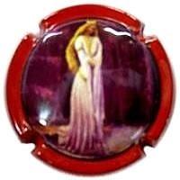 LACRIMA BACCUS V. 14611 X. 43271
