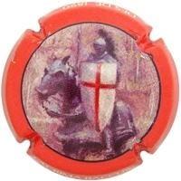 LACRIMA BACCUS V. 14610 X. 44935