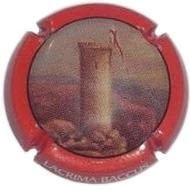 LACRIMA BACCUS V. 15171 X. 47295