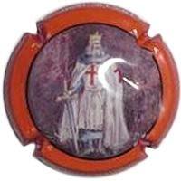 LACRIMA BACCUS V. 15172 X. 43641