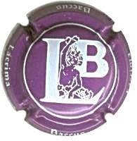 LACRIMA BACCUS V. 12291 X. 26749