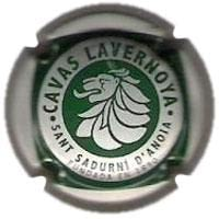 LAVERNOYA V. 12860 X. 35484