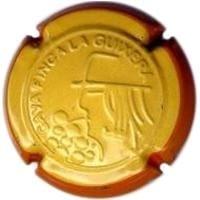 FINCA LA GUIXERA V. 8154 X. 25049