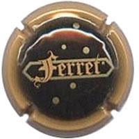 FERRET V. 2022 X. 00058