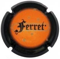 FERRET V. 6248 X. 11031