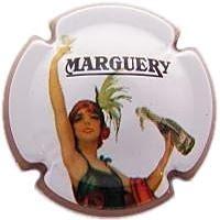 MARGUERY V. 16792 X. 55919