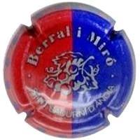 BERRAL I MIRO V. 10223 X. 33379