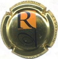ROIG OLLE V. 16462 X. 52077