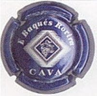 BAQUES ROVIRA V. 2256 X. 04421